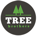 Tree Brothers